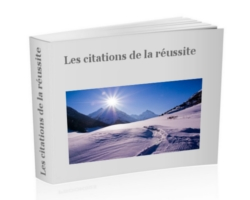 ebook citations