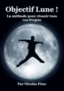 Objectif Lune